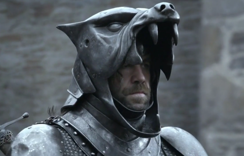 File:The Hound's Helmet.png