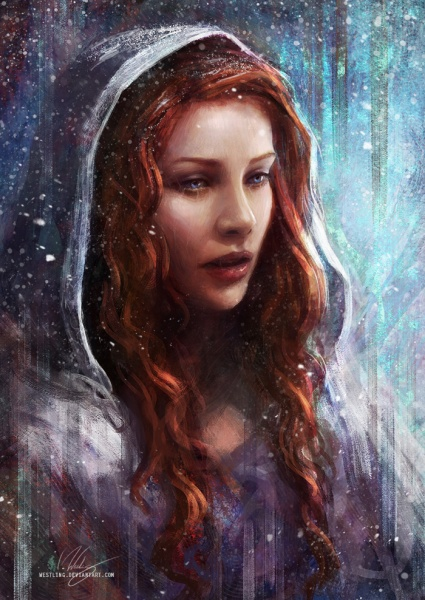 File:The North Remembers by Isabel Westling.jpg