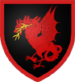 personnel arms of Valarr Targaryen