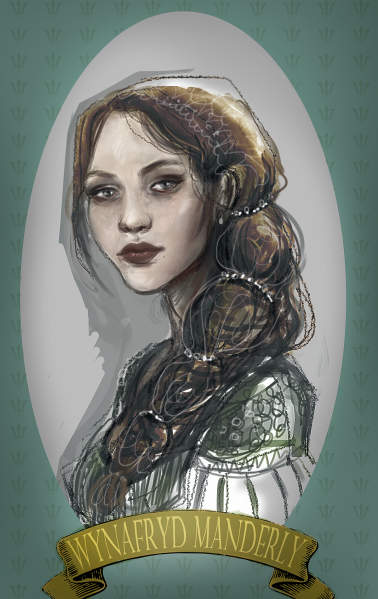 File:Wynafryd manderly by eluas.png