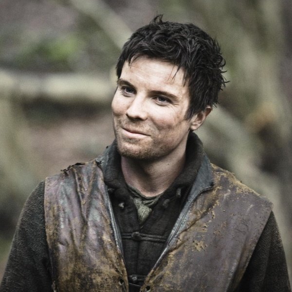 File:Gendry portrait HBO.jpg