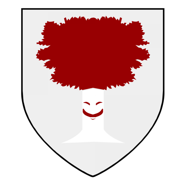 File:Laughing Tree COA.png