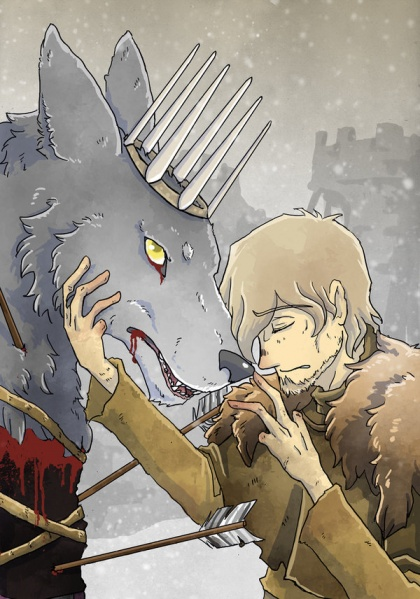 File:The young wolf and the turncloak by thrumugnyr-.jpg