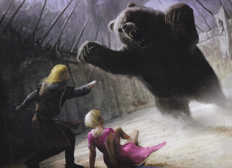 File:Marc Simonetti Bear Brienne Jaime.jpg