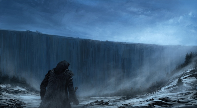 File:Nights watch wall by reneaigner.jpg