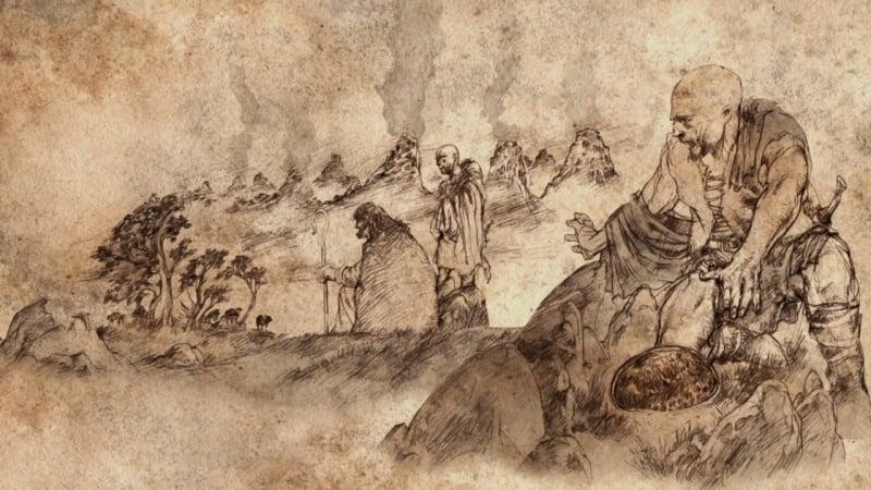 800px-Valyrians_find_dragons.jpg