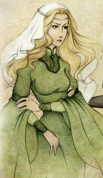 File:Lady joanna by wolverrain.png