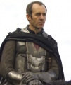 Stephen dillane as stannis.jpg