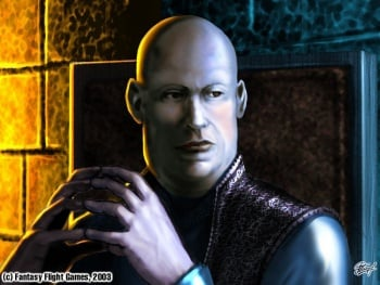 varys a wiki of ice and fire