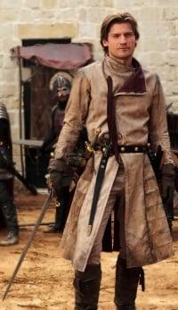 200px-Jaime_Lannister.jpg