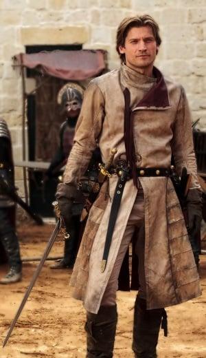 Villunoticias - Página 6 300px-Jaime_Lannister