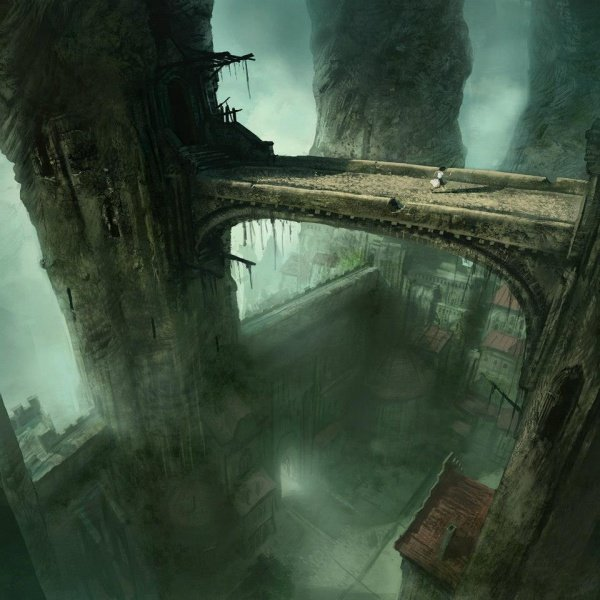 File:The Ghost in HarrenhalMarc Simonetti.jpg