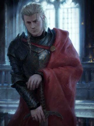 Rhaegar Targaryen 320px-Rhaegar_twoiaf