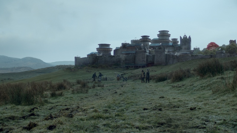 File:Winterfell1 HBO.jpg