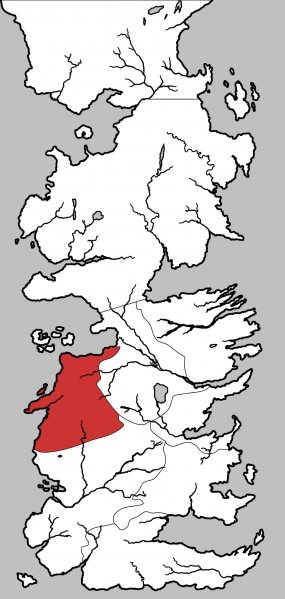 File:The Westerlands World.png
