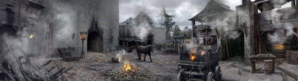 sack of winterfell a wiki of ice and fire