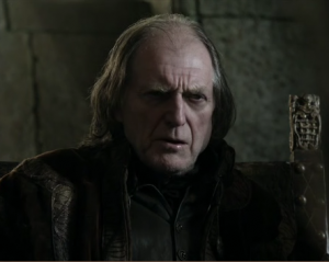 300px-Lord_Walder_Frey.png