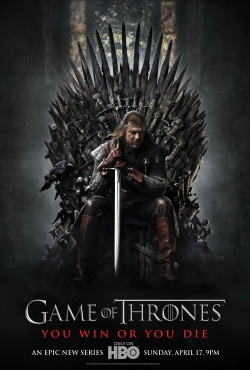 Game Of Thrones S1e8 Torrent