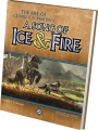Art of Ice and Fire vol2.jpg