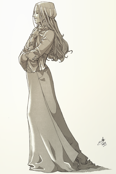 File:Joanna Lannister by marthajefferson.png