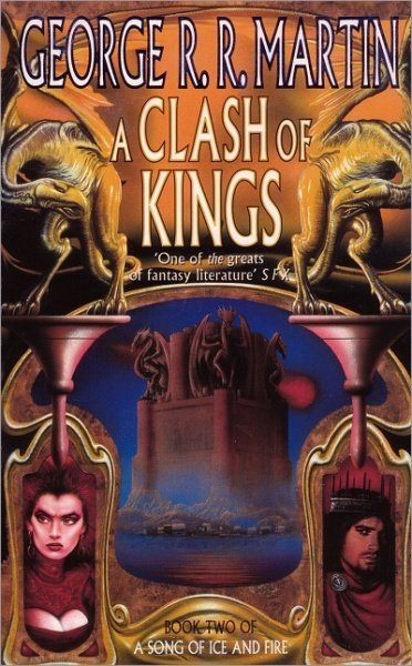 File:AClashOfKings3.jpg