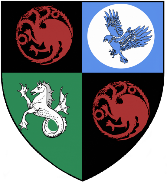 File:Rhaenyra crest final.png