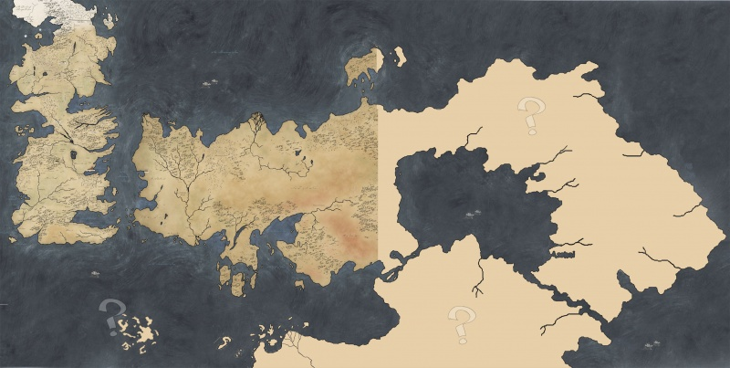 File:A Map of Ice and Fire.jpg