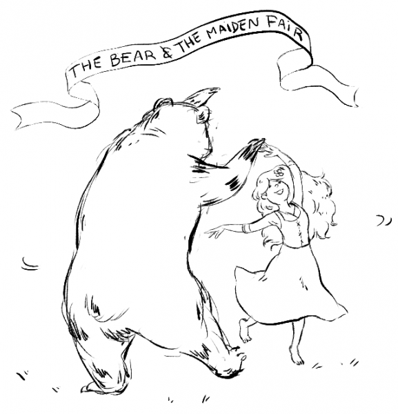 File:Bear and maiden.png