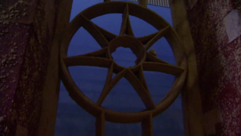 File:Seven pointed star.png