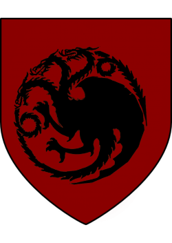 House Blackfyre crest.png