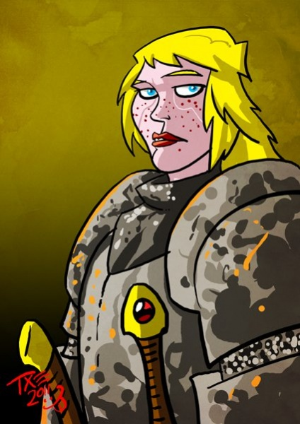 File:Brienne of Tarth TheMico.jpg