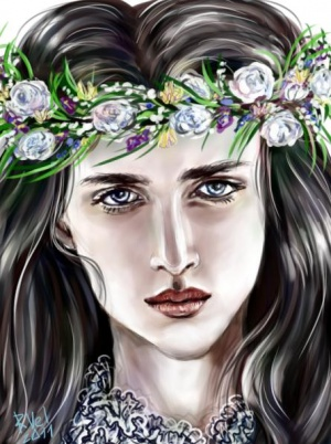Lyanna stark by riavel.jpg