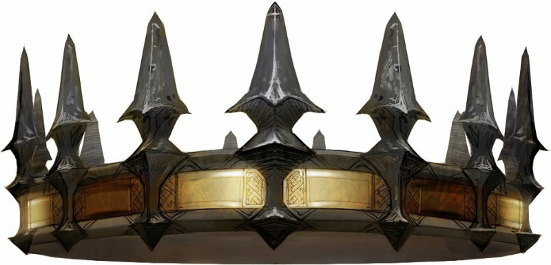File:Maekar's Crown.png