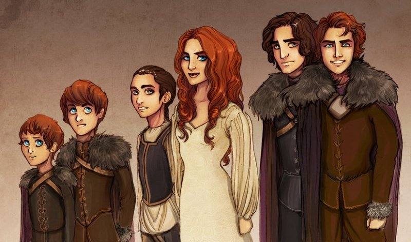 File:Enife Stark children.jpg