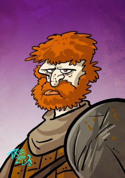 File:Ginger Jack TheMico.jpg