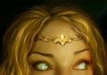 KDinger Cersei crown.png