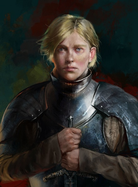 File:Brienne of tarth by bellabergolts-dbnpxe8.jpg