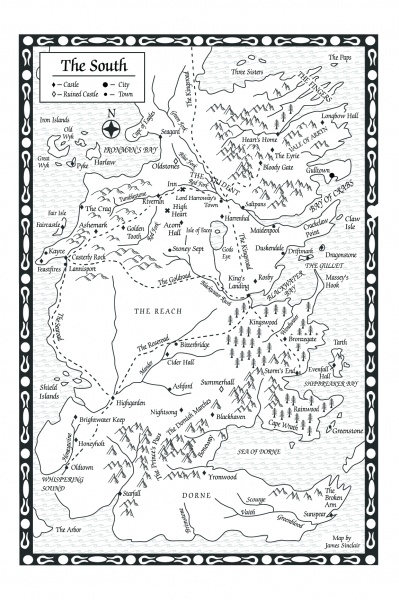 File:The south ASOS map.jpg