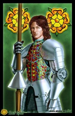 Ser Loras Tirel - Vitez od Cveća 250px-Loras_Tyrell