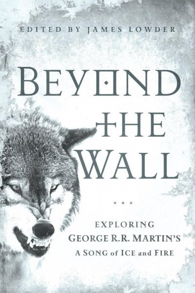 File:Beyond the Wall cover.jpg