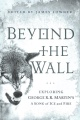 Beyond the Wall cover.jpg