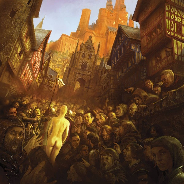 File:Marc Simonetti CL walk of shame.jpg