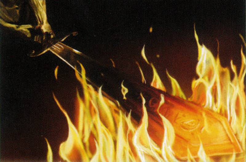 File:Burning SwordYulia StartsevII.png