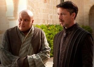 310px-Petyr_baelish_varys_HBO.jpg