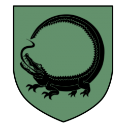 Reed coat of arms.png