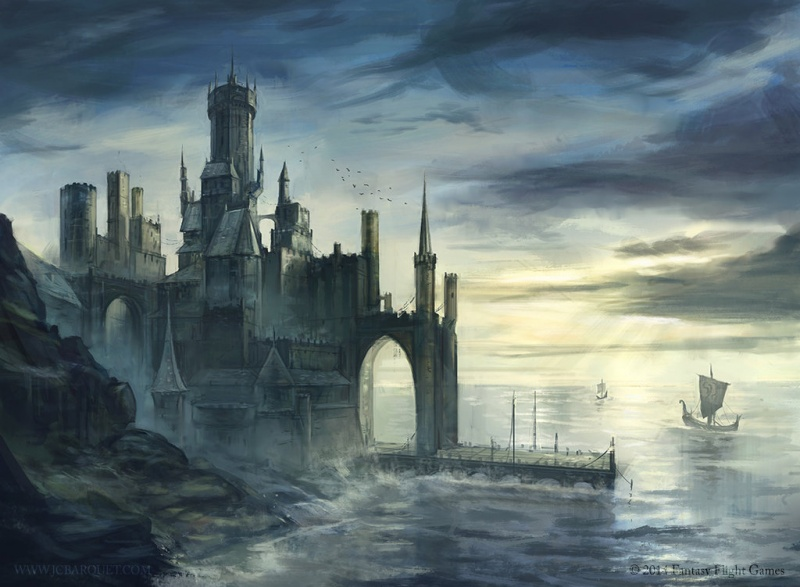 File:Ten towers game of thrones lcg by jcbarquet.jpg