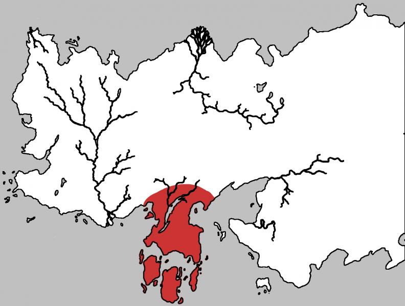 792px-Valyrian_peninsula.png
