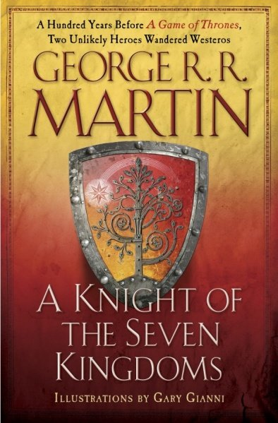 File:A Knight of the Seven Kingdoms.jpg