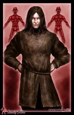 http://awoiaf.westeros.org/images/thumb/5/5f/Ramsay_Bolton.jpg/250px-Ramsay_Bolton.jpg