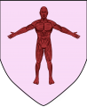 Bolton crest.png